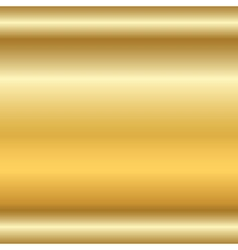 Gold texture horizontal 1a vector