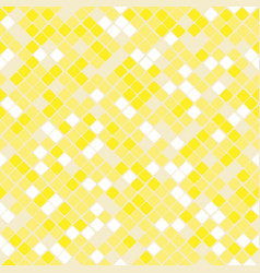 Seamless pattern structure color snake skin vector