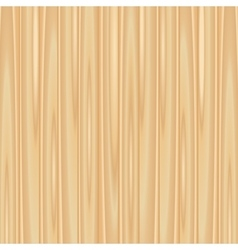 Light brown wood backdrop vector