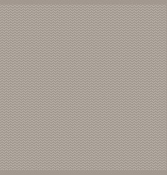 Subtle wavy lines seamless pattern vector