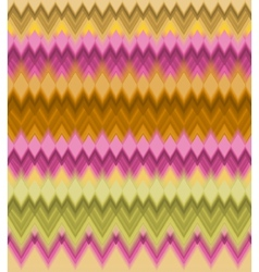 Ethnic zigzag pattern seamless background eps10 vector