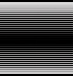 seamless gradient halftone background vector image vector image