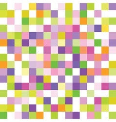187 5 2016 abstract vector image