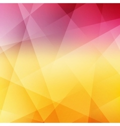 Blurred background modern pattern vector