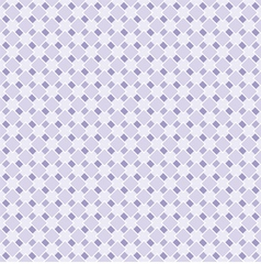 Seamless retro violet background vector image vector image