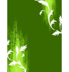 background vector vector