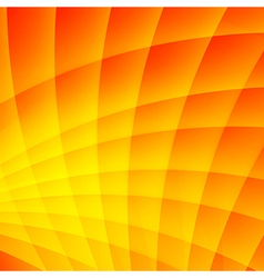background40 vector image