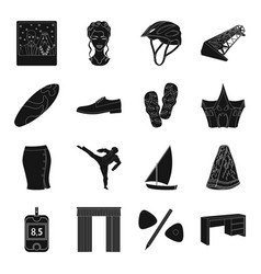Medicine sport wedding and other web icon in vector
