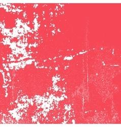 Crimson rust vector