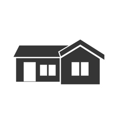 House residential property vector