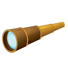 Binocular vector