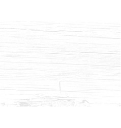 Wood texture fiber and crack vector