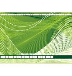 geometric background wave vector image