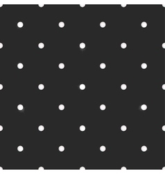 Background with diamonds vector image
