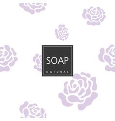 164 10 2016 soap vector image