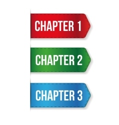 Chapter one two three vector