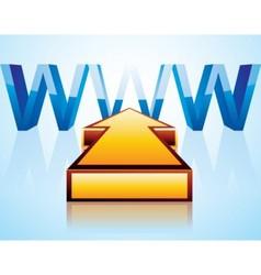 www vector image