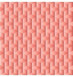 Abstract seamless texture pattern in pastel color vector