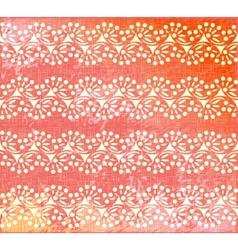 Pattern wallpaper background vector