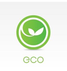 Eco vector