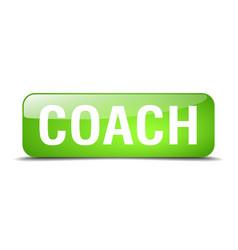 Coach vector