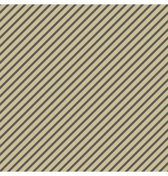 Geometric seamless abstract diagonal pattern vector