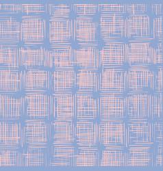 Tie dye pettern japanese print vector