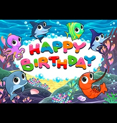 H B 1 vector image vector image