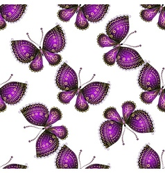 Floral amp background vector images over 294 000 vectorstock page