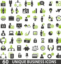 Iiconsbusiness vector