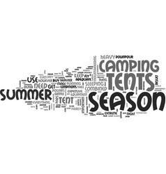 Why i do not use season tents text word cloud vector