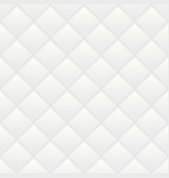 Quilt seamless pattern eps 10 vector