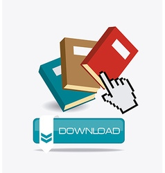 Download design vector