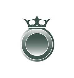 Coin-with-crown-380x400 vector