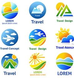 CompanyConcepts vector image vector image