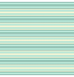 Turquoise retro patterns vector