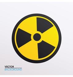 Radiation vector