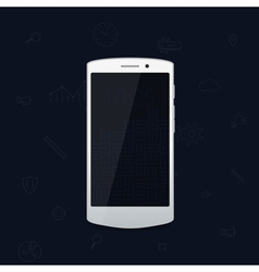 Rich phone vector