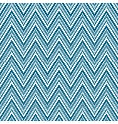 Zig-zag chevron background seamless pattern vector