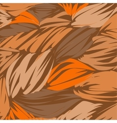 High quality original colored waves pattern for vector