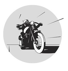 8 380x400 vector image