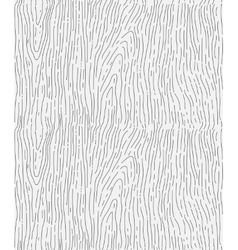 wood lines vector image vector image