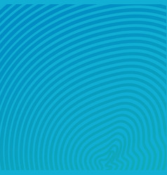 abstract background cover for desing vector image