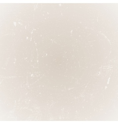Light beige texture vector