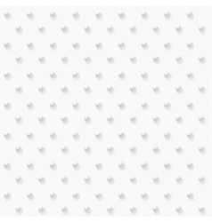 Dotted surface vector