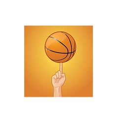 Sports and recreation icon vector