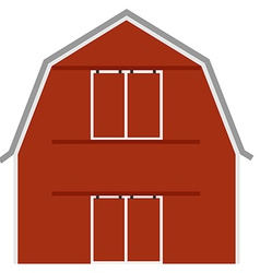 Barn Drawing Vector Images Over 1200
