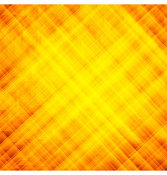 background47 vector image vector image
