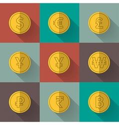 Money 4 1 06 vector