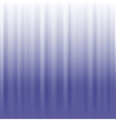 Blue backgroud vector